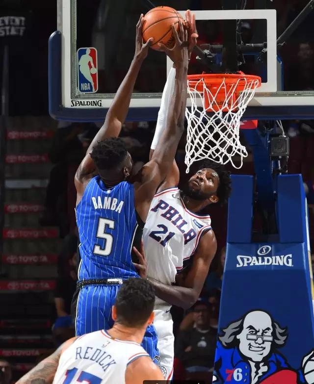 嘿,小鬼,欢迎来到NBA!嗨,欢迎来到(网络赚钱)界!