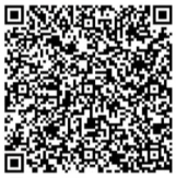 贝米资讯app转发赚钱新平台,注册送0.7元,满1元秒提现