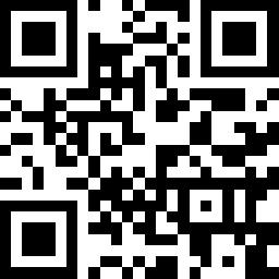 返利网哪个最好,高佣联盟app你值得佣有!