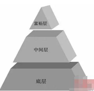 QQ图片20200117180517.png