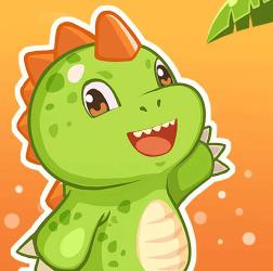 亲身体验恐龙有钱是怎么一回事,恐龙有钱赚钱没有想象的那么容易!