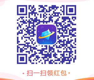 QQ图片20200402231929.png
