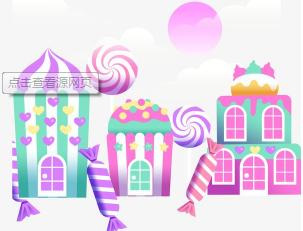 糖果世界是什么?糖果世界是骗局吗?大家千万不要在做了