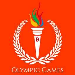奥运之星直接被抓,庞式骗局还要演到什么时候?