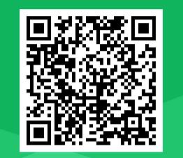 QQ图片20200420073021.png