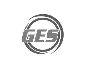 GES节能环保币是骗局?GES环保节能币怎么玩才能赚更多钱